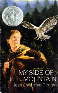 My Side of the Mountain by  Jean Craighead George - Paperback - 1988-01-01 - from Kayleighbug Books and Biblio.com