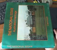image of The National Estate: Australia's Heritage