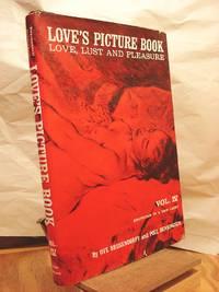 Love's Picture Book, Vol. 4