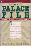 The Palace File