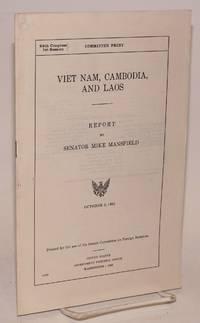 image of Viet Nam, Cambodia, and Laos