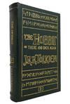 The Hobbit Easton Press