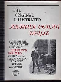 The Original Illustrated: Arthur Conan Doyle