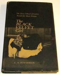 The Black Velvet Girl