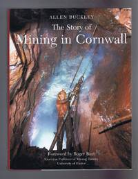 The Story of Mining in Cornwall, A World of Payable Ground