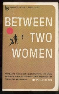 image of Between Two Women  BH-2075