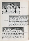 View Image 4 of 7 for CITY OF NEW YORK HARLEM HOSPITAL H.H.S.N. 1959  Inventory #WRCAM55457