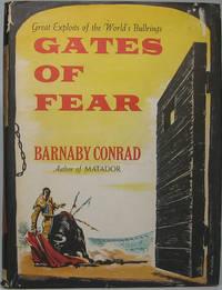 Gates of Fear