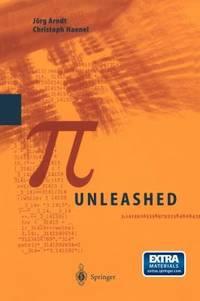 Pi - Unleashed