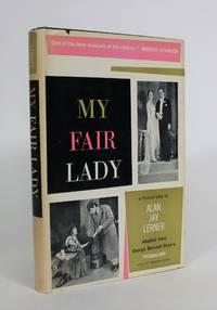 image of My Fair Lady