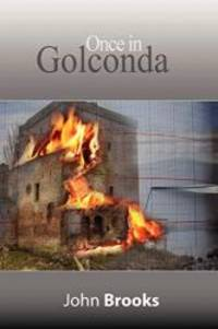 image of Once in Golconda: The Great Crash of 1929 and its aftershocks