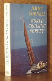 image of WORLD CRUISING SURVEY