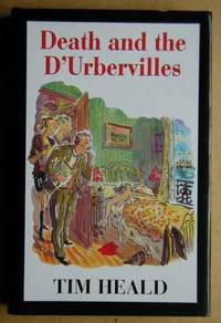 Death and the D'Urbervilles.