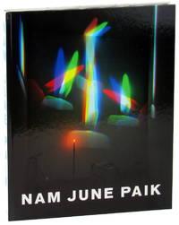 Nam June Pak