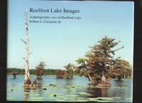image of Reelfoot Lake Images