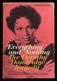 Everything and Nothing: The Dorothy Dandridge Tragedy