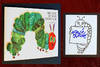 image of The Very Hungry Caterpillar (with SIGNED bookplate)