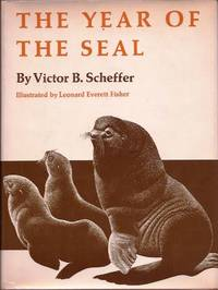 Year of the Seal