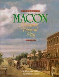 Macon Georgia's Central City