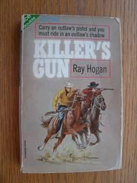 image of Killer's Gun / Big Man from The Brazos
