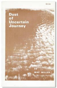 Dust of Uncertain Journey