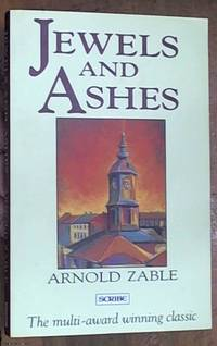 image of Jewels and Ashes
