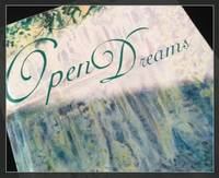 Open Dreams by Jennifer Worton Cook - Paperback - from Parallel 45 Books & Gifts (SKU: 265)