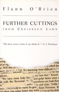 Further Cuttings: From Cruiskeen Lawn