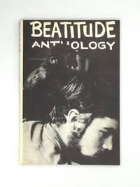 image of BEATITUDE ANTHOLOGY