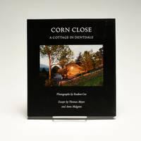 Corn Close
