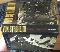 image of Von Stroheim