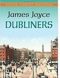 Dubliners (Annotated)