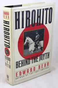 Hirohito: Behind the Myth