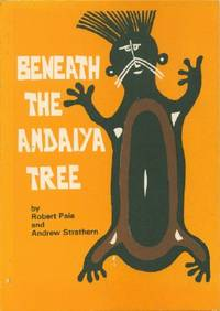 image of Beneath the Andaiya Tree