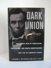 Dark Union
