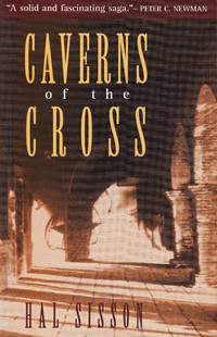 Caverns of the Cross
