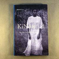 image of Kindred (Black Women Writers Series)