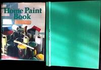 Home Paint Book