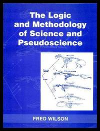 THE LOGIC AND METHODOLOGY OF SCIENCE AND PSEUDOSCIENCE