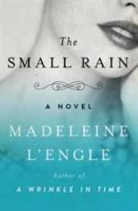 The Small Rain : A Novel