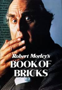 image of Robert Morley's Book of Bricks