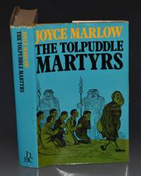 image of The Tolpuddle Martyrs.