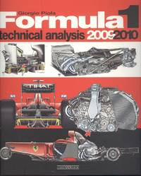 Formula 1 Technical Analysis 2009/2010