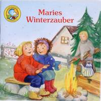 image of Maries Wintergeschichten: Lino Buch 63, Box 11