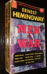 image of Men at War