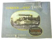 image of Currier and Ives America