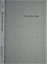 THE SOUTH SEA WHALER:  An Annotated Bibliography