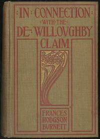 image of In Connection with the De Willoughby Claim