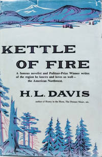 Kettle of Fire