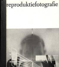 Reproduktie Fotografie